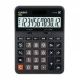 卡西欧 DX-12B 财务计算器
