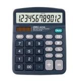 得力 837es  桌面型计算器